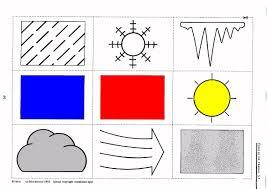 word and symbol equations ks3 worksheet tessshlo