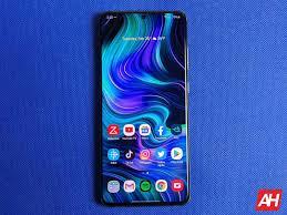Samsung Galaxy S21 Ultra Won't Upgrade ...