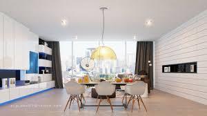 White Cabinet For Living Room Nice Corner Storage Unit For Living Room Diy Playroom Storage