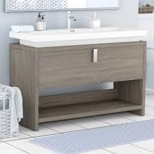 modern bathroom sink cabinets. Save Modern Bathroom Sink Cabinets A