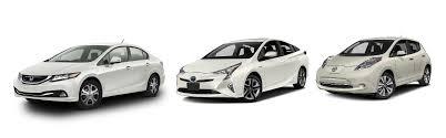 Hybrid Battery Repair & Replacement in Hamilton | Grimmer Motors ...