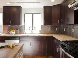 kitchen design white cabinets black appliances. Kitchen Design White S Black Appliances Fresh On Amazing Impressive Modern With Cabinets