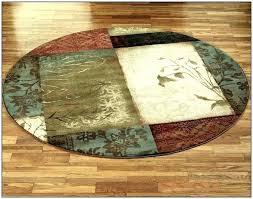 round sisal rugs round area rugs sisal rug round area rugs inside renovation jute area rugs sisal rugs direct