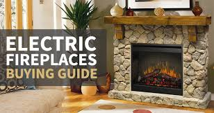 electric fireplaces add ambiance preserve energy savings and subtract cost electric fireplaces ing guide