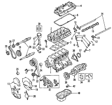 4l jeep engine diagram 4l automotive wiring diagrams description chp027 l jeep engine diagram