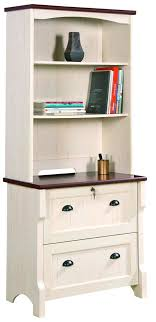 office designs file cabinet. Astounding Medium Size Of Furniture The Best Lateral File Cabinet Collection Modern Office Designs R