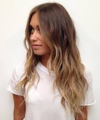 Good Hair Colors For Light Tan Skin Latest Balayage Hair Color Ideas Light Brown Balayage