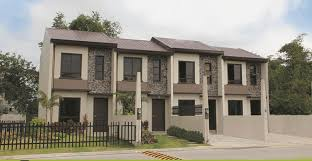 Small Townhouse Design Modern Townhouse Design Google Search Buildings Apartments