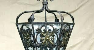large outdoor chandelier style chandelier style lighting chandeliers style chandelier style lighting chandeliers style outdoor chandelier large outdoor
