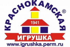 <b>Краснокамская</b> фабрика <b>деревянной игрушки</b> купить в интернет ...