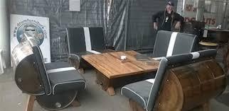 drum furniture. Drum FURNITURE Furniture B