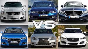 BMW Convertible lexus is350 vs bmw : Cadillac ATS vs BMW 3 Ser vs Mercedes C-Class vs Audi A4 vs Lexus ...