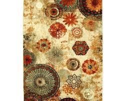 extra area rug big lot smart phone regarding decorating canada toronto 10 x 12