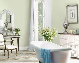 Bathroom Paint Idea Benjamin Moore Smokestack Grey Love This What Color Should I Paint My Bathroom
