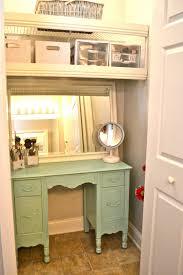 Oak Bedroom Vanity Bedroom Exquisite Vanity Tables For The Bedroom Design