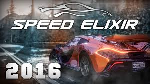 new release car games ps3NEW OPEN WORLD RACING GAME 2016  Speed Elixir  PC PS4 XBOX
