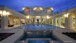 U Shaped House Plans Design Ideas 4moltqacom