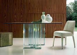 Gallotti & radice ever dining table gallotti & radice furniture