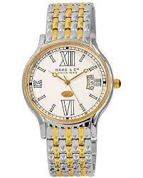 Мужские <b>часы haas</b> mfh410owa, цена - купить у Kszn-Che