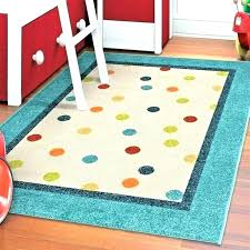 childrens play rug kids rugs wonderful area playroom childrens play rug