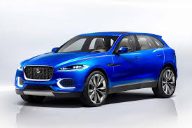 2018 jaguar suv price.  jaguar 2018 jaguar f pace review to jaguar suv price