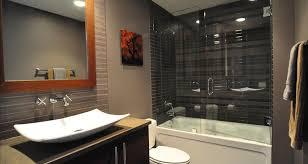 bathroom remodeling services. Bathroom-remodeling-services-pal-beach-county Bathroom Remodeling Services H