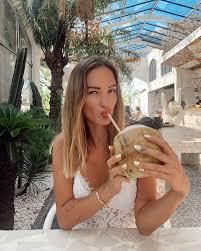 Penny Lane Bali - Home - Mbali - Menu, Prices, Restaurant Reviews   Facebook