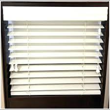 faux wood mini blinds faux wood mini blinds faux wood mini blinds fake white faux wood faux wood mini blinds