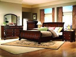 Charming Bedroom Sets For Sale King Size Bedroom Sets For Sale Amusing King Size Bedroom  Furniture Sets