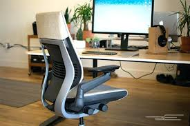 funny office chairs. office chair pics the best reviews by a new times company funny furniture . chairs