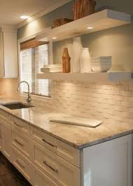 task lighting for kitchen. Interesting Kitchen The Main Considerations When It Comes To Task Lighting Is That Bright  Enough And Fit For Purpose And Task Lighting For Kitchen