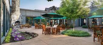 callaway garden hotel. The Lodge And Spa At Callaway Resort U0026 Gardens UPDATED 2017 Prices Hotel Reviews ( Garden