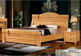 high quality bedroom furniture. high quality bedroom furniture, wooden bed, hotel bed (201) furniture g