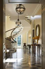modern entryway light fixtures light modern entryway chandelier lighting designs
