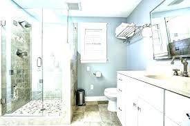 light blue bathroom ideas agreeable grey and designs73 blue