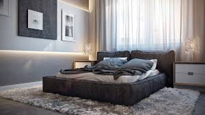 New York Accessories For Bedroom Decorating Wonderful Seagrass Rugs For Floor Accessories Ideas