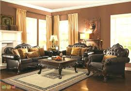 sitting room furniture ideas. Formal Living Room Ideas Sitting Furniture Attractive Black O