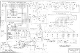 schematic car wiring diagram page 28 wiring library pdf and gif · d 100 main schematic