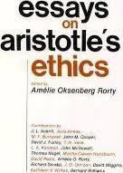 essays on aristotle s rhetoric amelie oksenberg rorty essays on aristotle s ethics