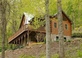 maggie valley cabins. Exellent Valley Previous And Maggie Valley Cabins G