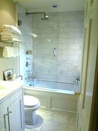 tile around tub surround how to tile around a tub tile around bathtub bathroom tile designs tile around tub surround