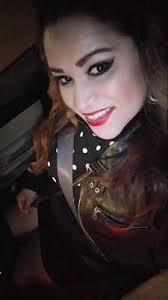 Alicia Rodas (@AliciaRaquel77)   Twitter