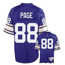 Entire Leading Collection Jerseys Usa - Retailer In Price Online Sale Jerseys-nfl-minnesota Mlb Outlet Vikings
