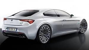 new car launches june 20152015 Alfa Romeo Giulia Launches First Among 9 New Alfas