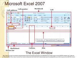Microsoft Excel Powerpoint Microsoft Word Excel Powerpoint 2003 Free