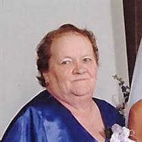 Linda Kay Summers Obituary - Visitation & Funeral Information