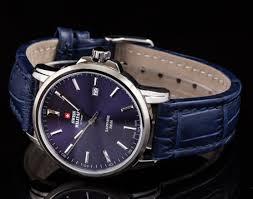 <b>Часы Swiss military</b> by chrono <b>SM34039</b>.<b>15</b> - купить мужские ...
