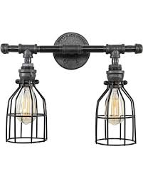 steampunk lighting. Lighting Industrial Steampunk Light Bar Light  Chandelier Ceiling Home Steampunk Lighting