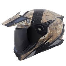 Exo At950 Battleflage