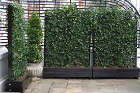 Small Picture 205 best Jardins images on Pinterest Landscaping Gardening and